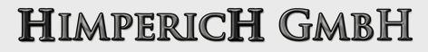 Himperich GmbH
